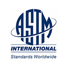 ASTM International Internacional