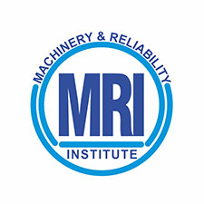Machinery & Reliability Institute