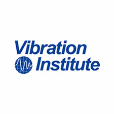 Certified Category II Vibration Analyst